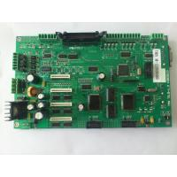 A-Starjet Large Format Printer Mainboard Carriage Board and other boards Manufactures