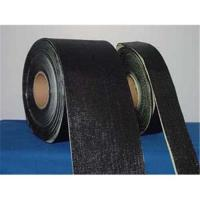 3Ply Anticorrosion Tape for Gas pipeline for sale