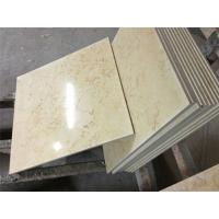 Granite Texture And Marble Vein Surface Aluminum Composite Panel Manufactures