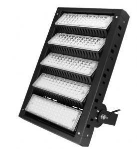 China Super Brightness LED Modular Flood Light 150w Application in Advertising Board on sale