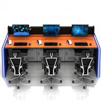 professional control room Console Manufactures