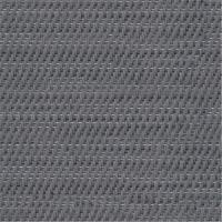 China PVC Woven Tile Flooring 2.5mm Thickness High Durability Wear Resistant on sale