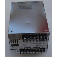 Power Supply Single Output 500W Manufactures