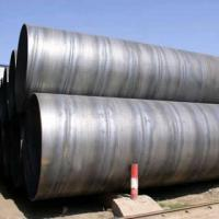 Submerged arc welding pipe, SAW pipes, SAW pipe manufacturer, SAW pipes Exporter Manufactures