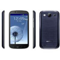 """MT6575 i9300 3G Mobile Phone with 1Ghz Android 4.0OS and 5"""" AMOLED Manufactures"""