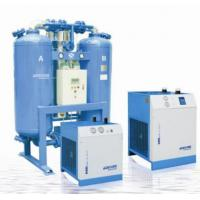 Adekom Air Dryers For Compressed Air Manufactures