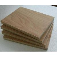 Marine Plywood / Waterproof Marine Plywood / WBP Plywood Manufactures