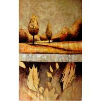 oil painting gallery 002 Manufactures
