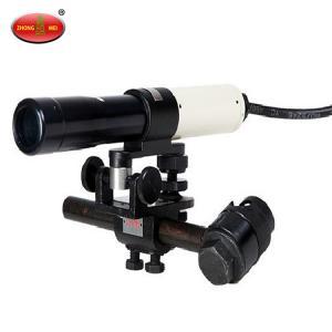 China Laser indicator Laser indicating instrument on sale