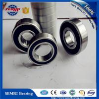 Quality TFN 6201 ZZ 2RS High Quality Deep Groove Ball Bearings 12*32*10mm from China for sale