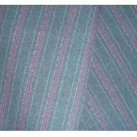 TR STRETCH YARN DYED STRIPE FABRIC FAY0011 Manufactures