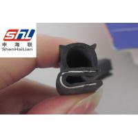 epdm Rubber Cabinet Door Seal Switch Cabinet Door seal For Electrical Enclosures Manufactures