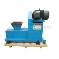 200kg/H Capacity Charcoal Briquette Machine Coconut Shell Charcoal Making Machine Manufactures