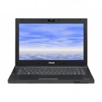 ASUS U46E-XS51 Notebook Intel Core i5 2450M Manufactures