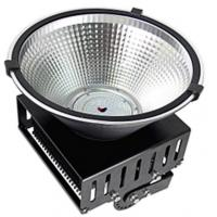 130-140LM / W Industrial Led High Bay Lighting For Warehouse , IP65 Manufactures
