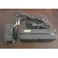 Magnetic card Reader/Writer ( Hi-Co and Lo-Co compatible)-TVB607H Manufactures