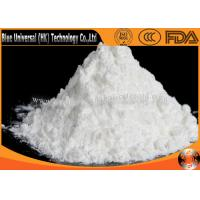 Raw Testosterone Enanthate Powders Halotestin Anabolic Steroid CAS 76-43-7 Manufactures