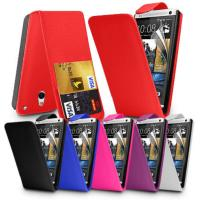 HTC Cell Phone Case With Credit Card Slot Manufactures