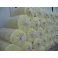 China glasswool insulation, glass wool roll factory for direct export,glass wool on sale