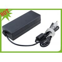 Customized Black Laptop Power Adapters 50A 230V For PDA / Laptop Manufactures
