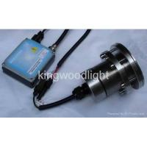 Underwater xenon light Manufactures