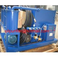 fuel oil seperator, light oil purifier,diesel oil cleaner Manufactures
