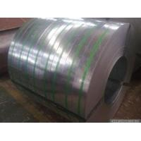 0.3mm DX51D AISI ASTM BS DIN Aluminum Zinc Alloy Coated Steel with  approvals Manufactures