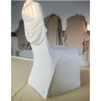 Scuba Chair Cover Manufactures