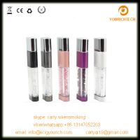 Wholesale new design Crystal model USB Memory Stick Flash Drive Manufactures