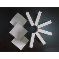 Building Construction PVC Celuka Foam Board Lightweight Fire Retardant Manufactures