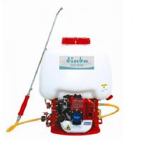 Plastic Sprayers Manufactures
