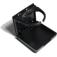 China cardboard cup holders L831 on sale