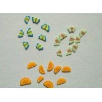 Fashionable Nail Decoration Manufactures
