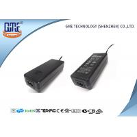 Promotional Laptop ac dc 12v power adapter Intertek 90-264VAC 47-63Hz Manufactures