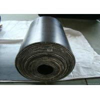 Food Grade Black NBR Rubber Sheet Punching All Kinds Of Seals Gaskets Manufactures