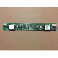 Buy cheap Durable DC/AC Ccfl Inverter 12v 69kHz Auo Display Panel TDK CXA-0523N For Cold from wholesalers
