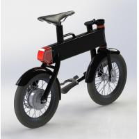Self Balancing Personal Transporter Scooter , Small Utility Vehicle Electric Scooter Manufactures