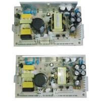 Custom Power Supply (MP-OPPS-12) Manufactures