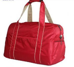 Traveling bag for sale, men