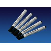 Thermal Barcode Printer Wipe And Clean Pens Cleaning Consumable Type Manufactures