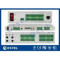 China RS485 RS232 Environment Monitoring System on sale