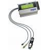 Buy cheap USB Temperature Sensor S320 from wholesalers