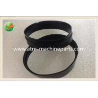 90 Days Diebold ATM Parts Opteva 1000 49008728000B Durable Belt Manufactures