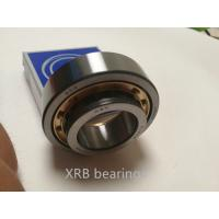 China Steel Single Row Cylindrical Roller Bearing For Locomotive And Rolling Stock on sale