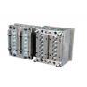 Buy cheap Plastic Injection Mould Auto Parts With Plastic injection Mould standard HASCO from wholesalers