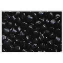 General plastic carbon black masterbatch 1903 supplier Manufactures