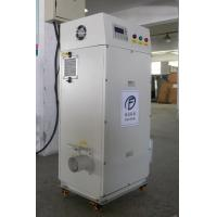 Small Desiccant Wheel Industrial Dehumidification Systems , Low Humidity Control Manufactures
