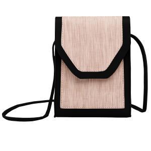 WHOLESALES Cell Phone Purse Wallet Wood Grain Pattern Satchels Bag - 5 colors Bag Choice - China Bag Supplier Manufactures