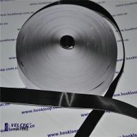 50mm Hook And Loop Tape Aself Adhesive Velcro For Fabric Free Sample Avaliable