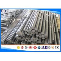 41Cr4/5140/SCr440/40Cr Cold Drawn Steel Bar, 2-100 Mm Diameter, Alloy steel Manufactures